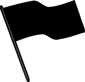 Download Black Flag Png Images Clipart PNG Free.