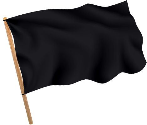 Black Flag Png (100+ images in Collection) Page 2.