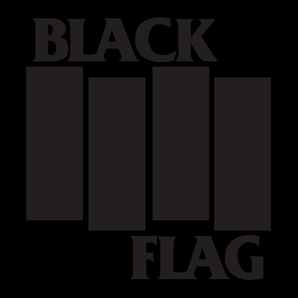 File:Black Flag logo.svg.
