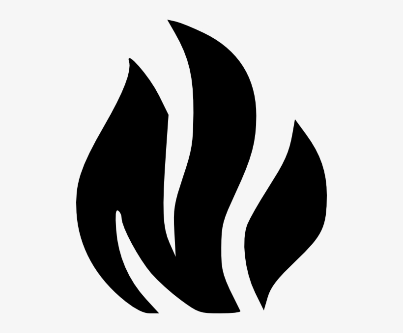 Flames Clipart Png, png collections at sccpre.cat.