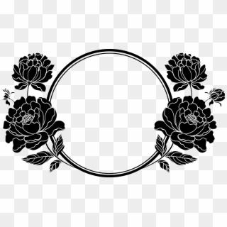 Flower Design PNG Images, Free Transparent Image Download.