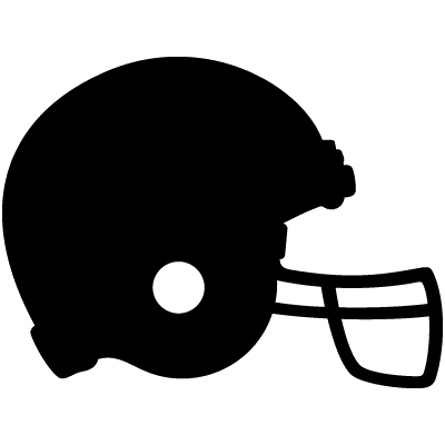 Football Helmet Helmets Clipart And Images For You Png.