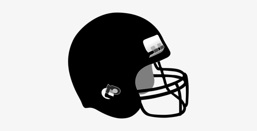 Helmet, Hockey, Hardhat, Football.