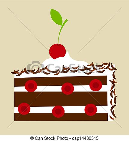Black forest cake Illustrations and Stock Art. 38 Black forest.