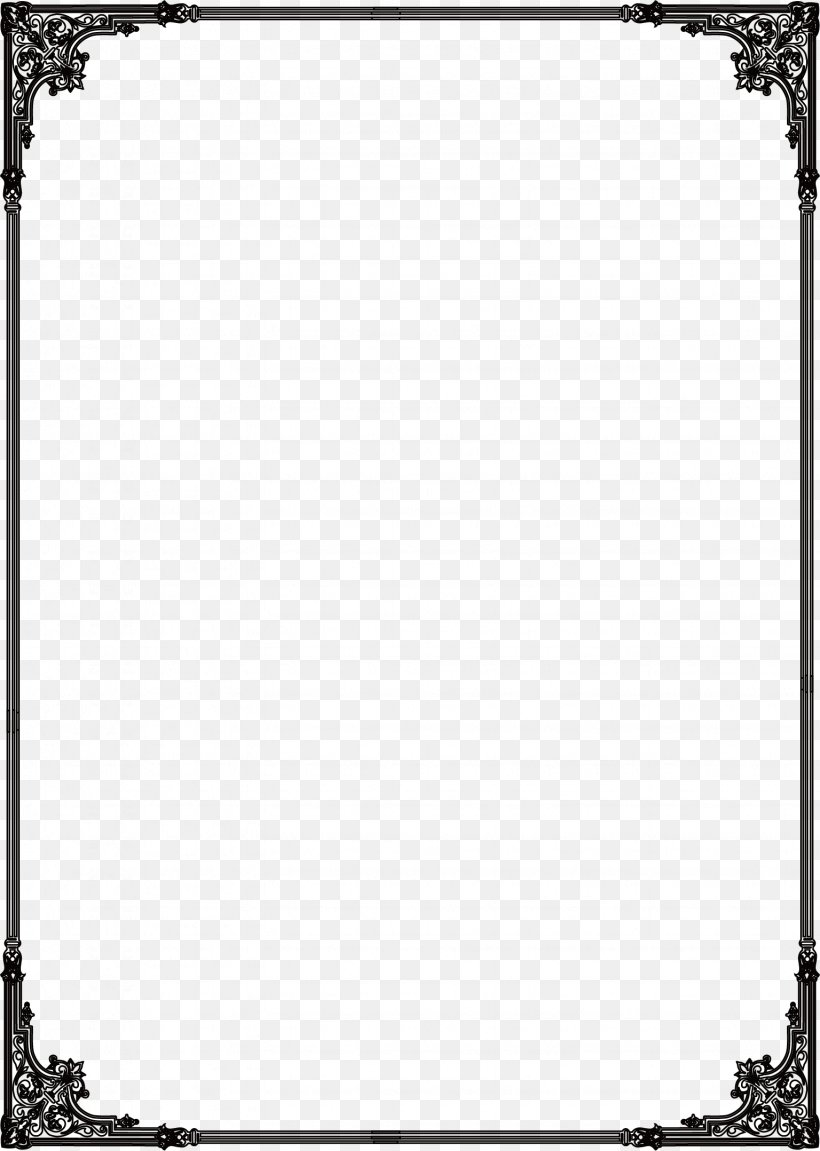 Grunge Clip Art, PNG, 1536x2157px, Picture Frames, Area.
