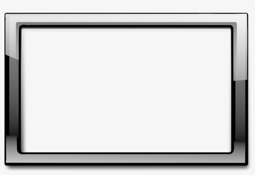 Frame Png Clipart Picture Frames Window Film Frame.