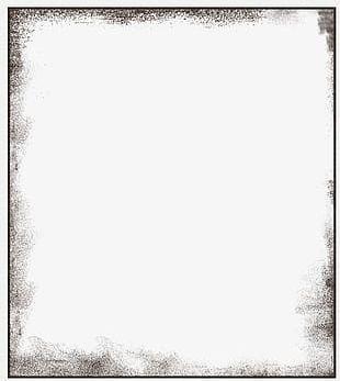 Black Frame PNG Images, Black Frame Clipart Free Download.