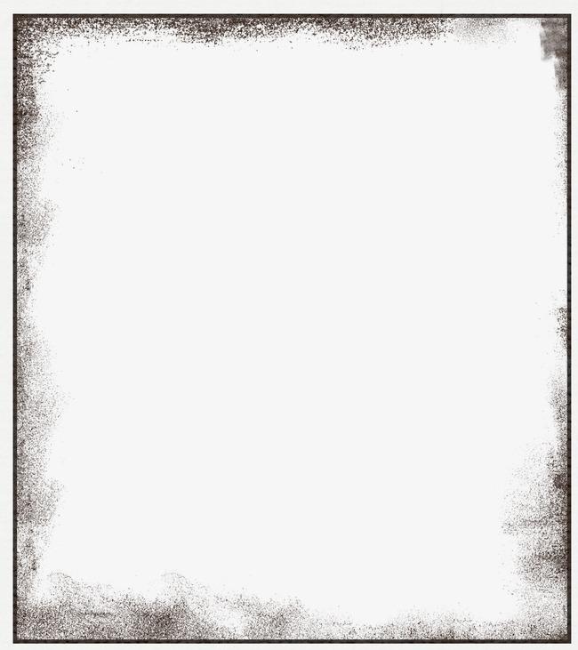 Square Black Frame Png Transparent Png C #482236.