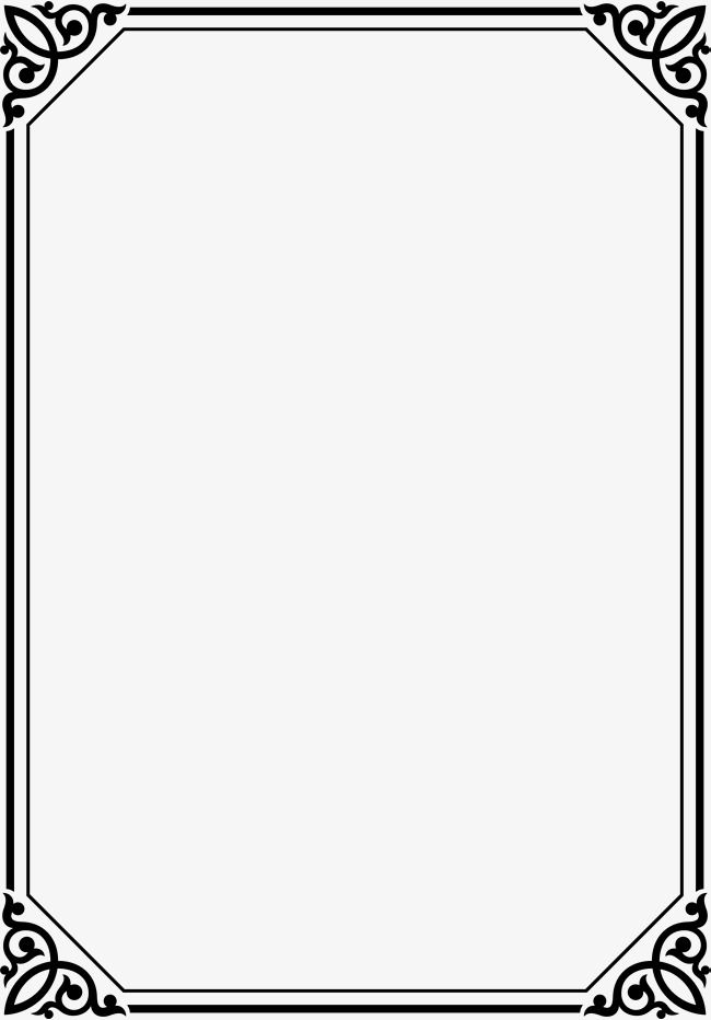 Dream Frame, Frame Clipart, Frame, Border Texture PNG Transparent.