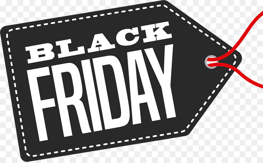 Black Friday Background Blacktransparent png image & clipart free.