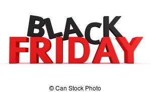 Black friday Illustrations and Stock Art. 38,103 Black friday.