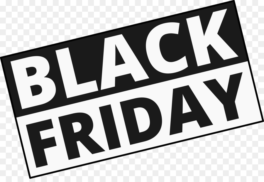 Black Friday White Backgroundtransparent png image & clipart free.