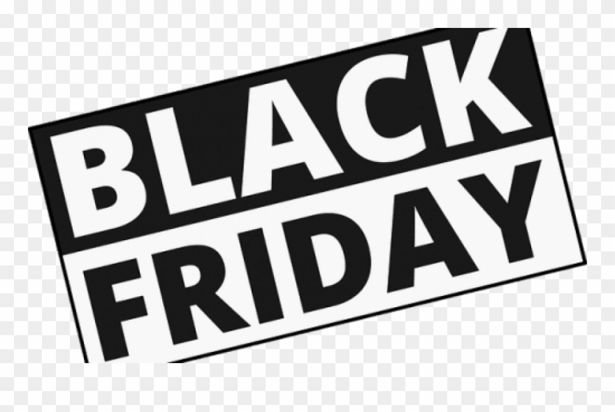Free Png Download Black Friday Png Images Background.