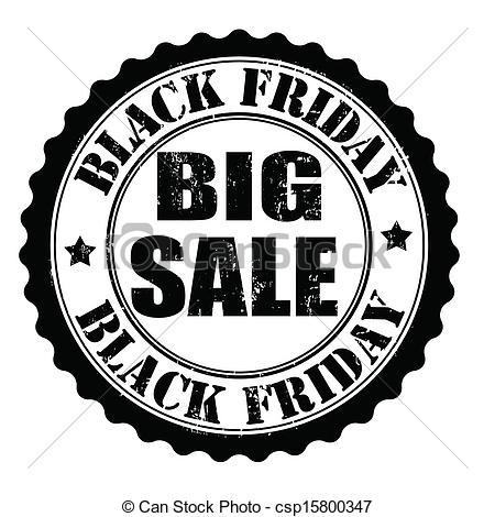 Black friday sale Clip Art Vector Graphics. 30,140 Black friday sale.