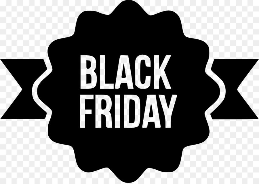 Black Friday Black Backgroundtransparent png image & clipart free.