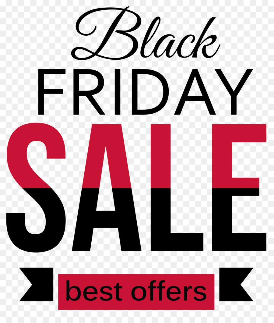 Black Friday Background Black png download.