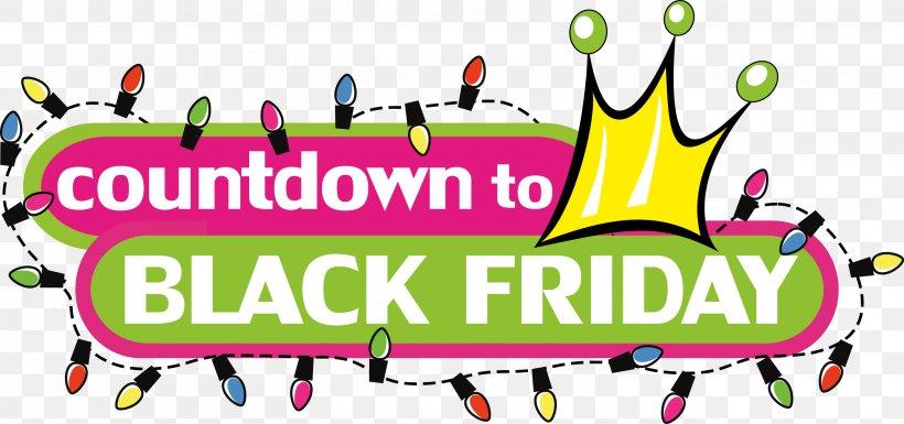 Black Friday Clip Art, PNG, 3011x1414px, Black Friday.