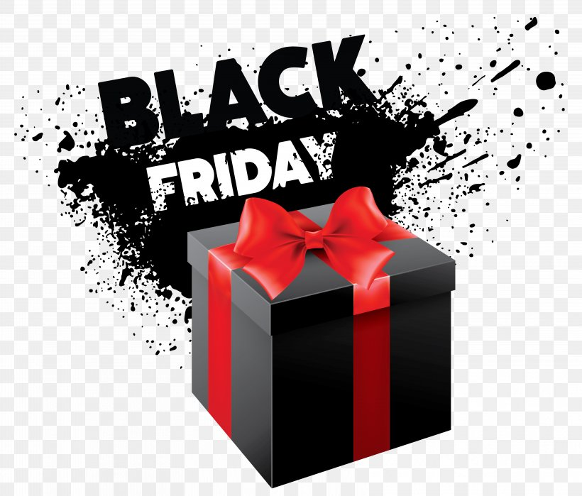 Black Friday Shopping Vector, PNG, 6459x5509px, Black Friday.