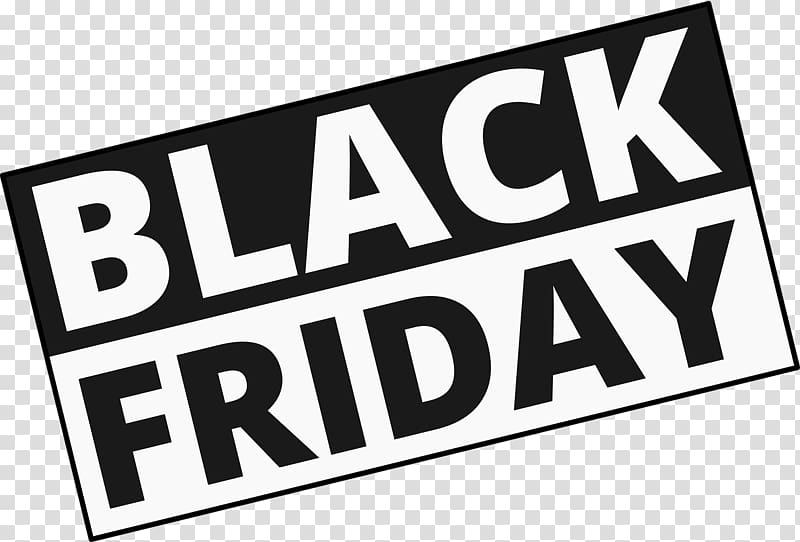 Black Friday Cyber Monday Discounts and allowances Shopping.