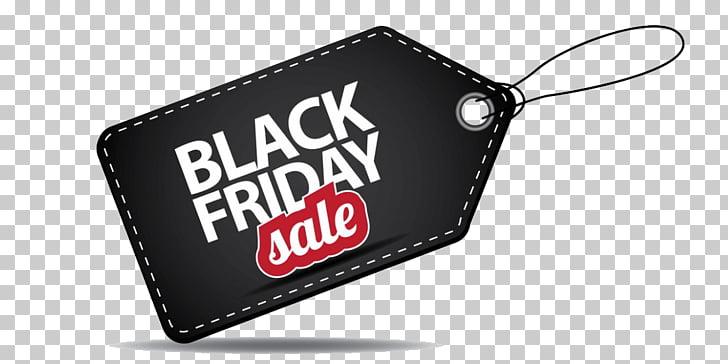 Black Friday Online shopping Cyber Monday Retail, Black.
