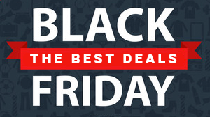 All The Best Beats Studio 3 Black Friday & Cyber Monday Deals for.