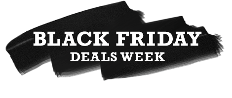 Black Friday Deals You Don't Want To Miss!.