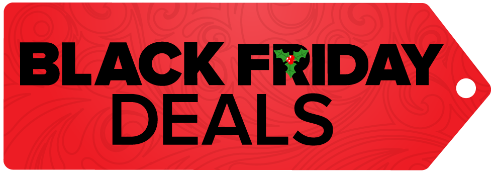 Black friday deals png #33106.