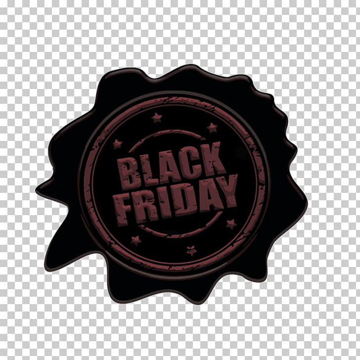 Black Friday Icon, Black Friday PNG clipart.
