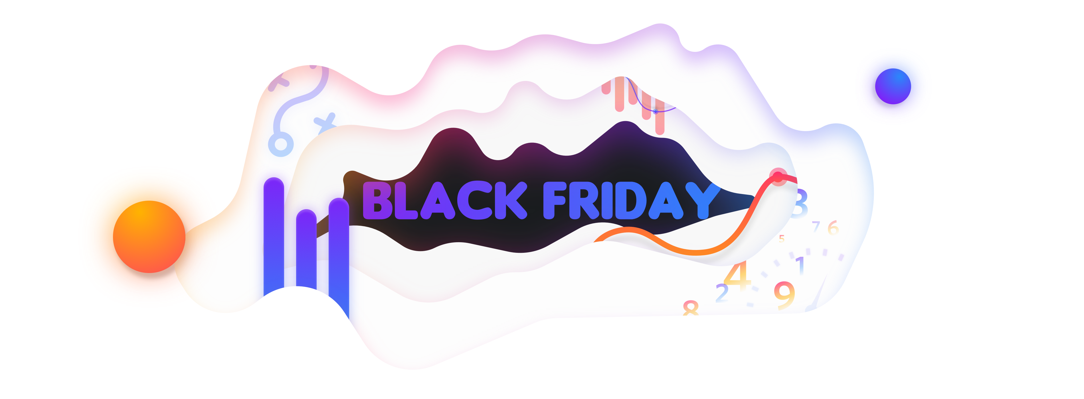 Black Friday: The Ultimate Ecommerce Guide.