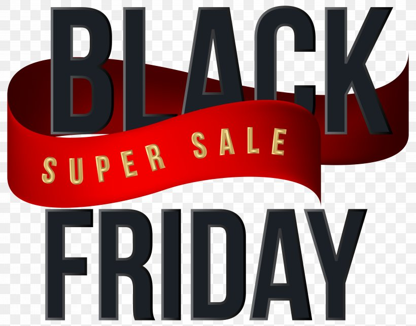 Black Friday Shopping Clip Art, PNG, 8000x6281px, Quotation.