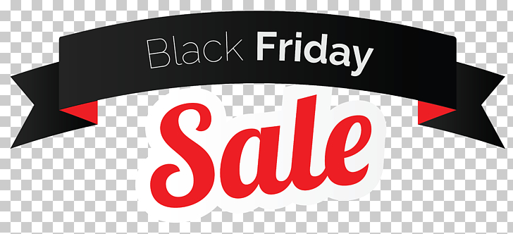 Black Friday Banner , Black Friday Sale Banner , blue.