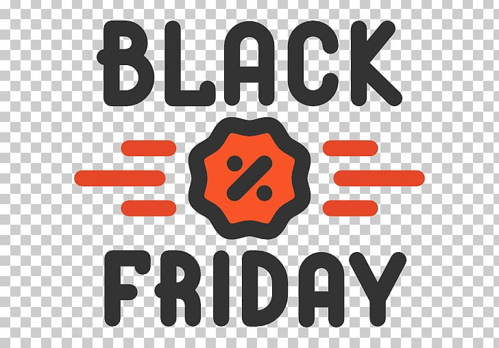 Black Friday Cyber Monday Discounts And Allowances Computer Icons.
