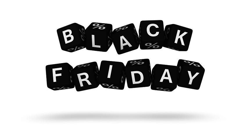 Black Friday Recap: What We've Learned.