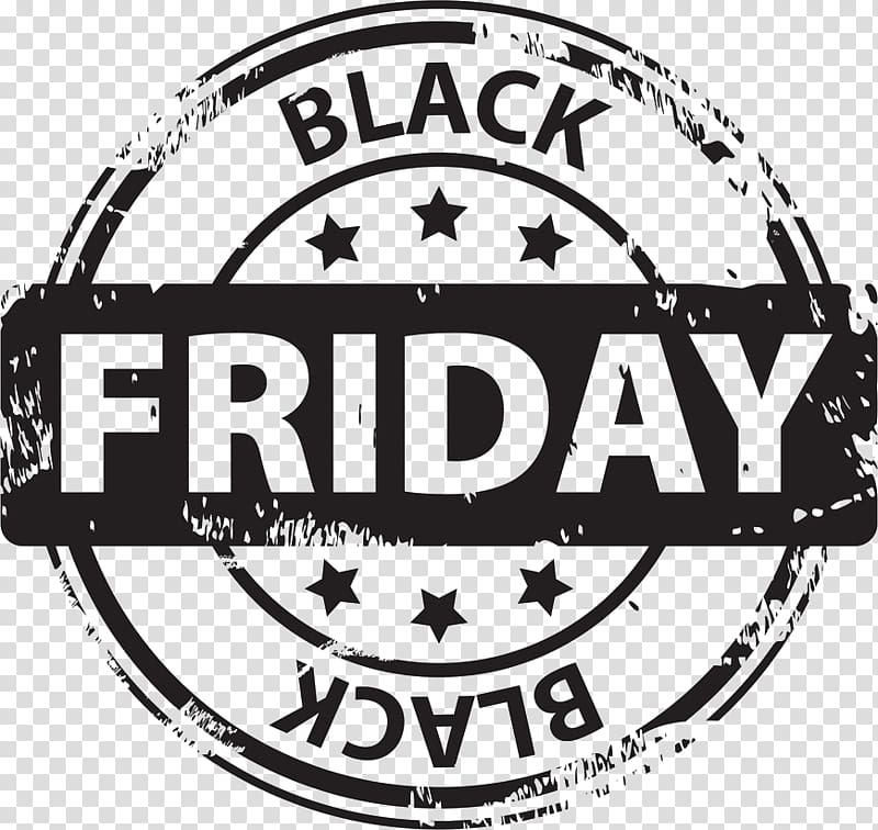 Black Friday Discounts and allowances Sales Thanksgiving Shopping.