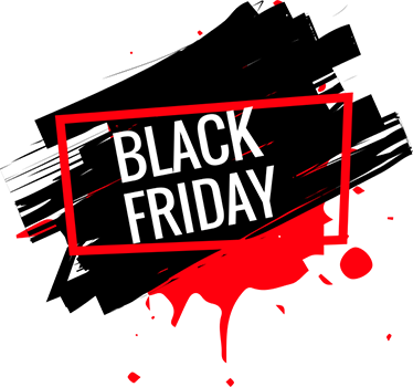 Black Friday Png (89+ images in Collection) Page 3.