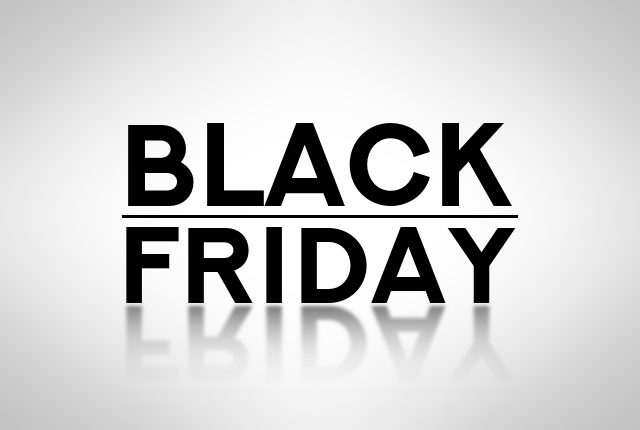 Black Friday 2018 deals from Makro, Checkers, Takealot and other.