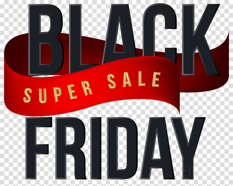 Black Friday Background Blacktransparent png image & clipart free.