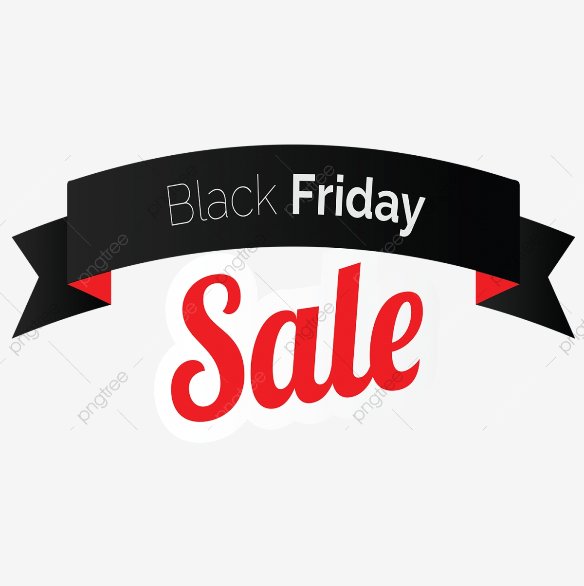 Black Friday Sale, Clipart, Black Friday, Sales PNG Transparent.