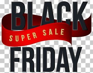 Black Friday PNG Images, Black Friday Clipart Free Download.