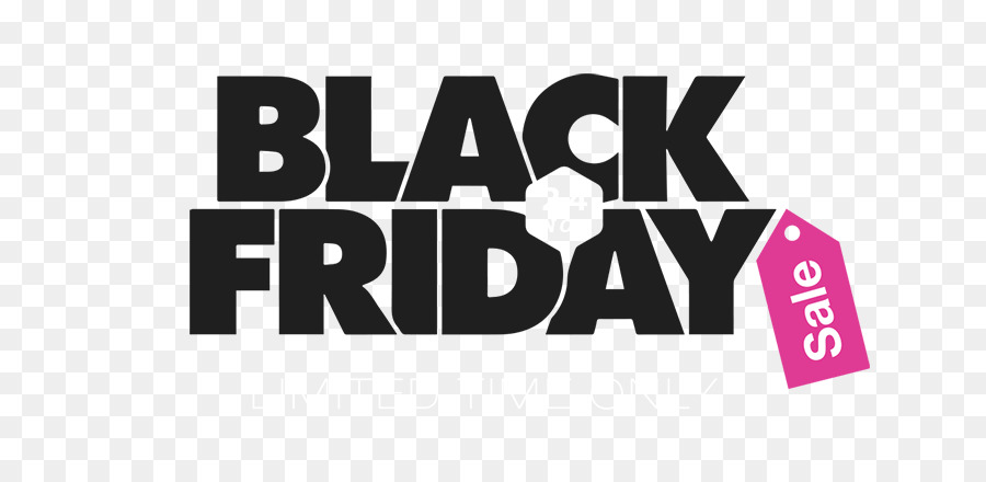 Black Friday Background Christmas png download.