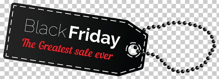 Black Friday Sales Cyber Monday PNG, Clipart, Black And White, Black.
