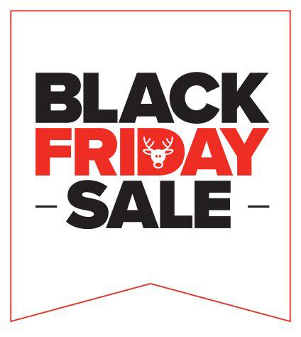 Black Friday PNG Images Transparent Free Download.