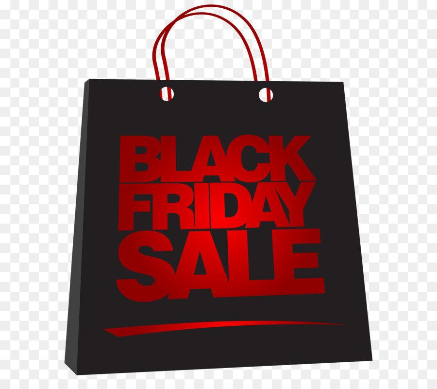 Black Friday Background Red png download.