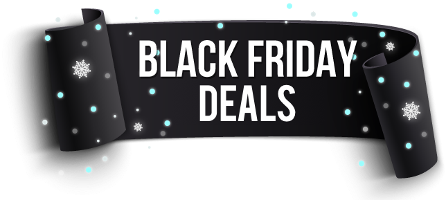 Download Free png Black Friday Sale PNG Picture.