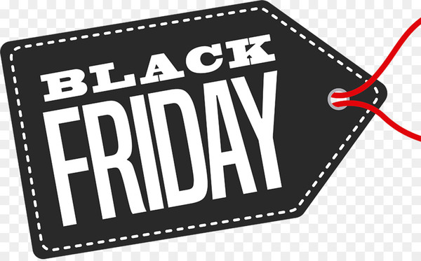 Black Friday Cyber Monday Online shopping Discounts and allowances.