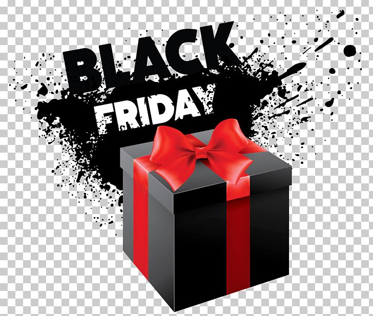 Black Friday Shopping PNG, Clipart, Advertising, Black Friday, Brand.