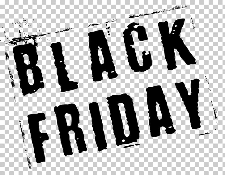 Black Friday Discounts and allowances Cyber Monday Sales.