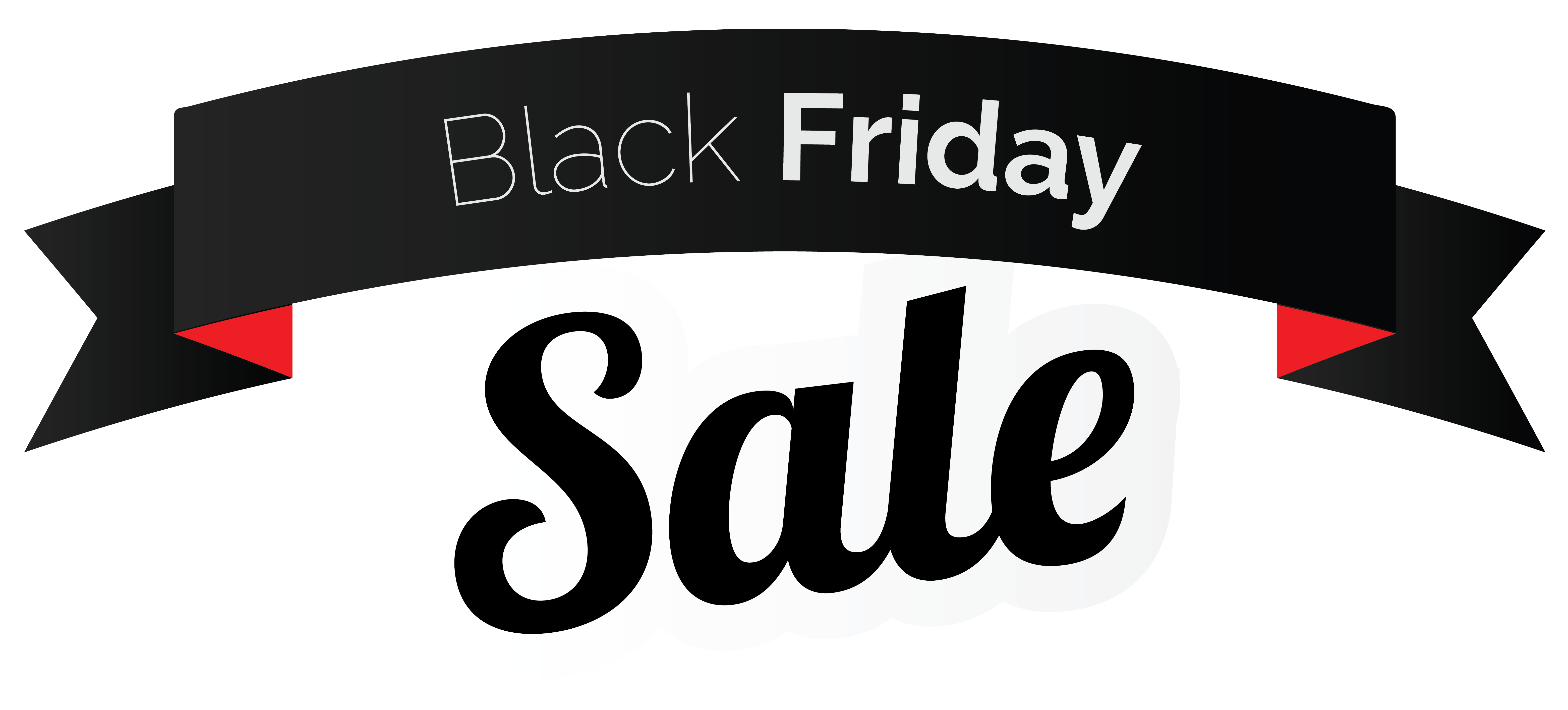 Get free Black Friday coupons, coupon codes, deals, and.