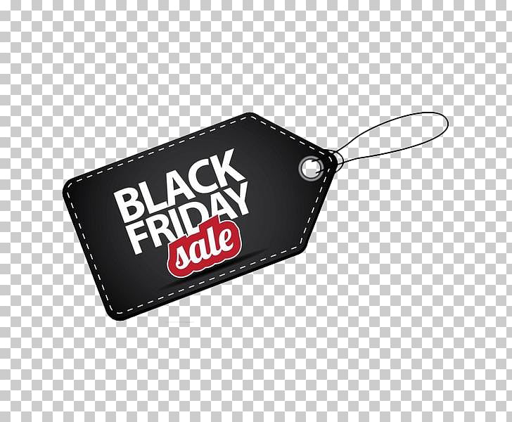Black Friday Sales Cyber Monday Shopping Thanksgiving, Black.
