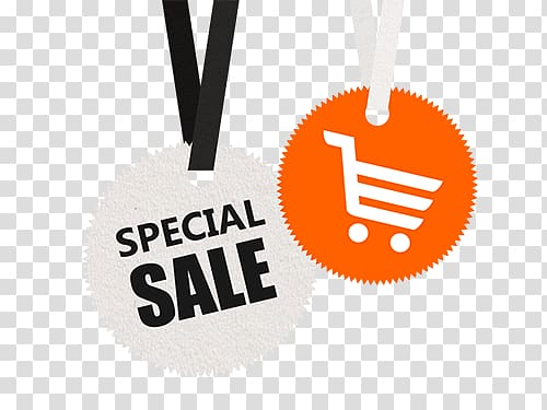 Black Friday Discounts and allowances Sales Advertising , black.